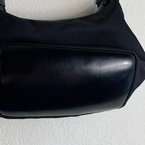 Gucci Bags - Gucci Hobo Bag